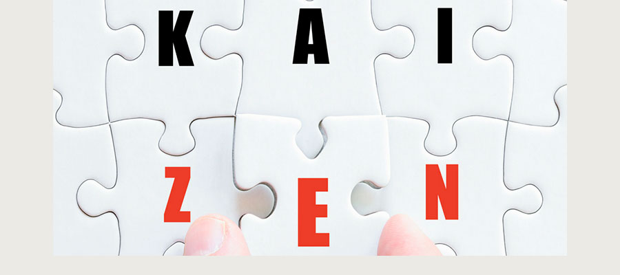 metodo-kaizen