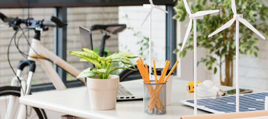 sostenibilidad-en-la-oficina